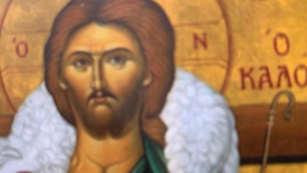 Livro reforça o pensamento cristão-ortodoxo num tempo de relativismo de valores