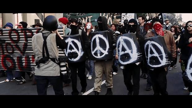 Democracia em debate no novo documentário de Belisario Franca
