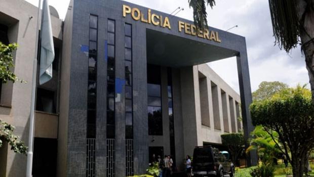 Ramagem, Saadi e Valeixo prestam depoimentos à Polícia Federal nesta segunda-feira, 11