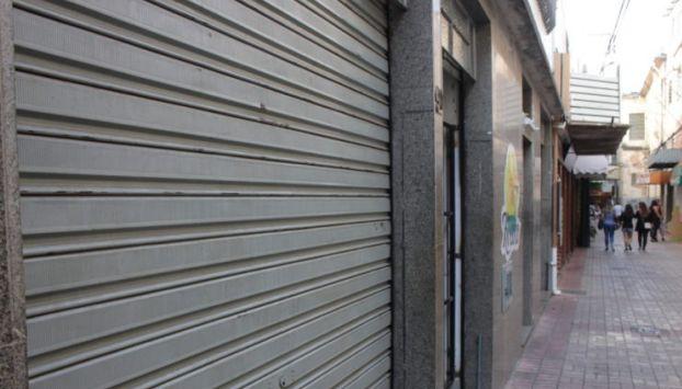Justiça freia flexibilização sem base técnica em municípios goianos