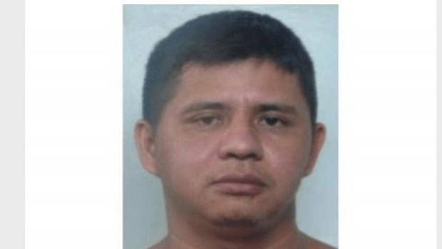'Roleta', considerado principal líder do Comando Vermelho, é morto em Sergipe