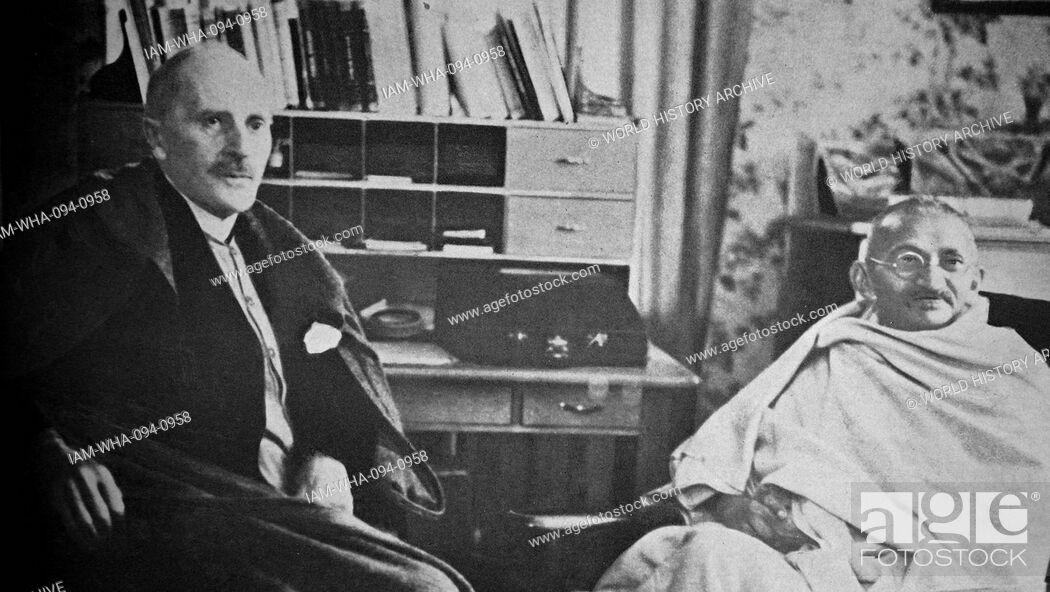 Já em março de 1933 o escritor francês Romain Rolland denunciava o nazismo de Hitler