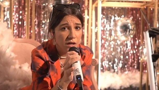 Malafaia critica cantora gospel por misturar 'santo com o profano'