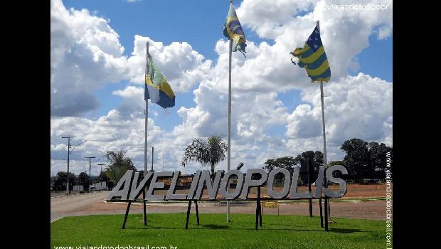 Justiça confirma cassação do prefeito de Avelinópolis, no interior goiano