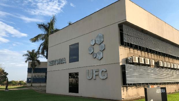 Especialistas apontam que atividades presenciais só serão possíveis em 2021, diz reitor da UFG