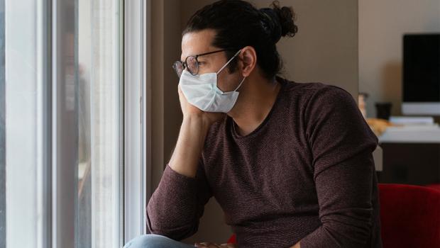 Apesar do aumento nos casos de Covid-19, isolamento social recua para nível mais baixo desde início da pandemia