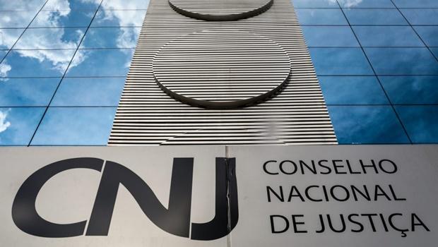 Corregedor nacional abre procedimento para apurar suposta venda de decisões no TJ-GO