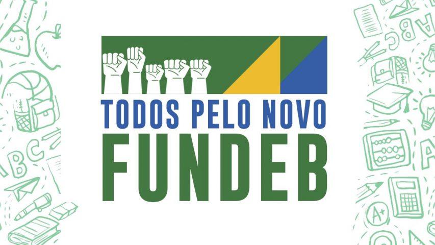 Pela manutenção do financiamento da educação no Brasil. O Fundeb é vital