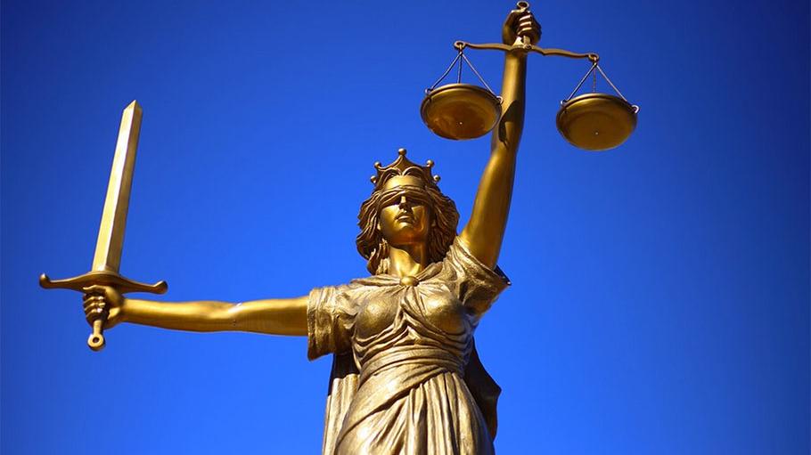 OAB rejeita pedido do Itamaraty para flexibilizar atuação de advogados estrangeiros no Brasil