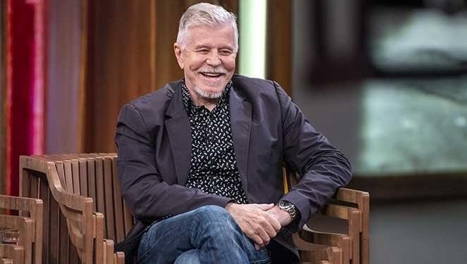 TV Globo dispensa o ator e diretor Miguel Falabella