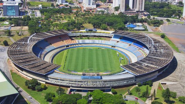 Brasileirão seguirá sem presença de torcedores, decide CBF em reunião com clubes