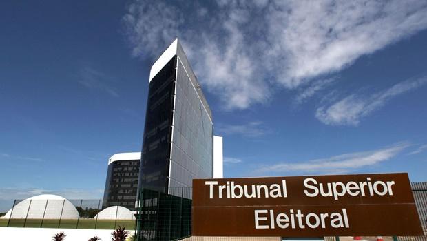 Dos 33 partidos brasileiros, apenas nove já indicaram ao TSE os critérios de distribuição do Fundo Eleitoral