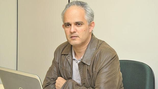 """""""Quarentena foi boa em Goiás, mas começamos a perder esse trabalho"""", diz pesquisador"""