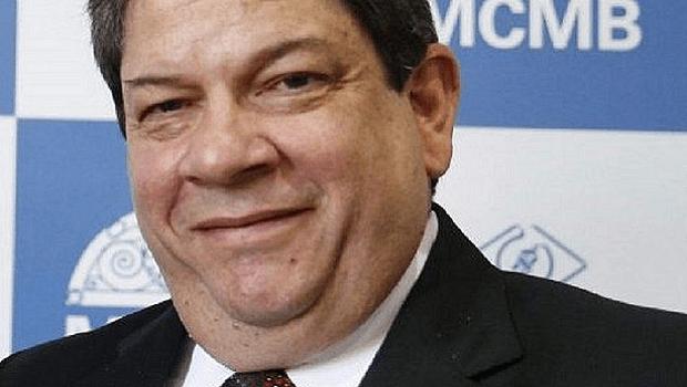 Indicado pelo Centrão, novo presidente do Banco do Nordeste fica apenas um dia no cargo