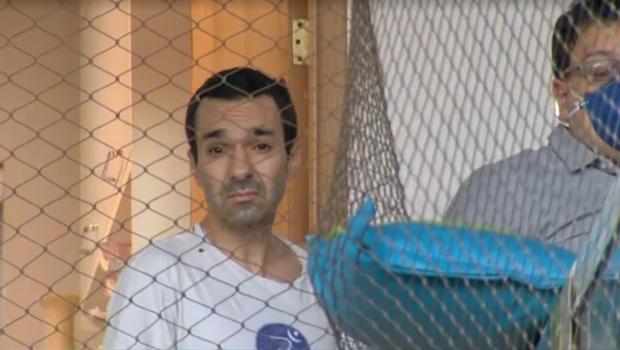 PC prende superintendente de Saúde do RJ suspeito de desviar recursos de combate à Covid-19