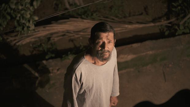 Vermelha, filme goiano premiado em Tiradentes, tem lançamento online