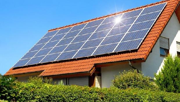 GoiásFomento disponibiliza linha de crédito para produção de energia solar