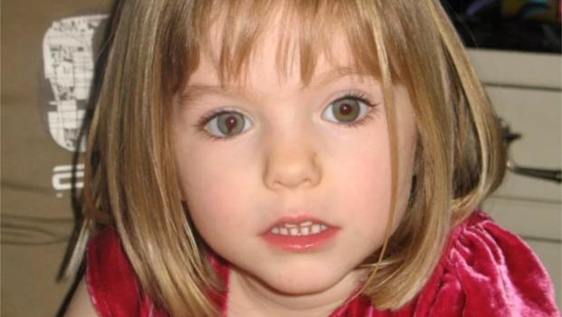 Após 13 anos, polícia encontra novo suspeito para desaparecimento de Madeleine McCann