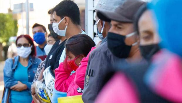 Responsabilidade sobre pandemia é do Executivo, dizem juristas
