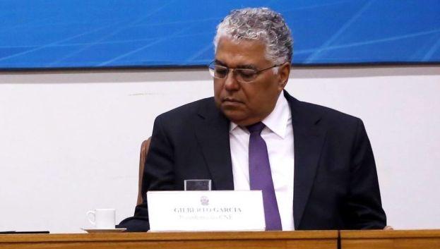 Professor da PUC Goiás é cotado para assumir MEC