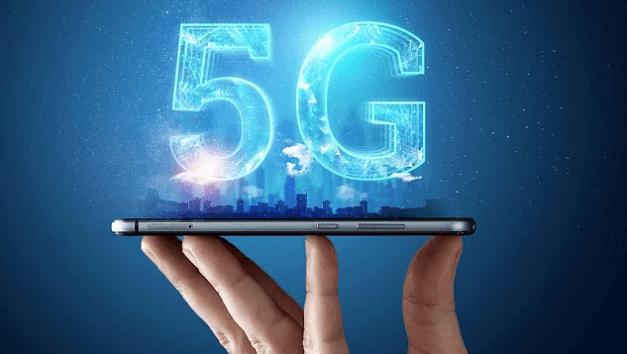 """""""5G, Inteligência Artificial e Internet das Coisas vão governar Goiânia"""", diz Nilson Gomes"""
