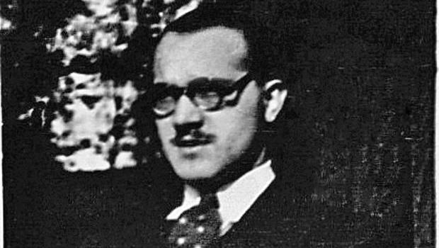 Livros revelam a história do mestre da tortura que a esquerda criou na Guerra Civil Espanhola