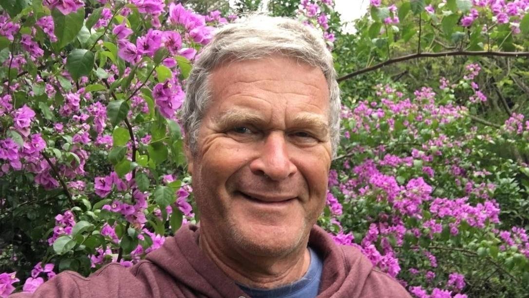 Morre o ex-guerrilheiro e ex-deputado federal Alfredo Sirkis