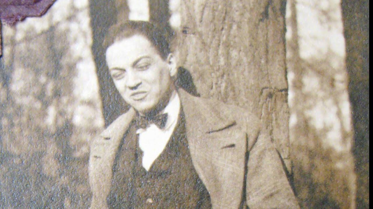Attilio Corrêa Lima, o gênio que concebeu Goiânia