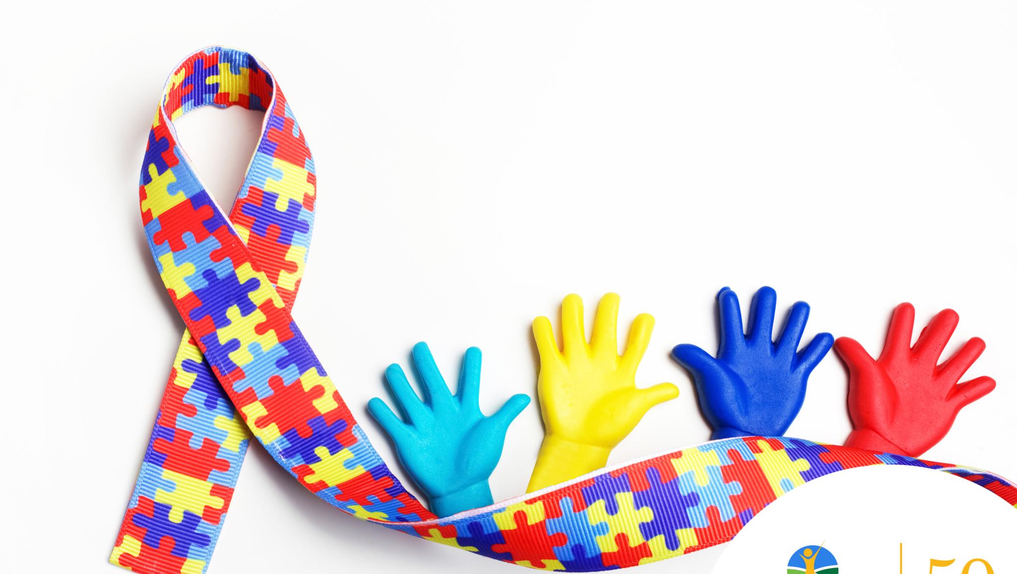 Onde estão os autistas durante a pandemia do novo coronavírus?