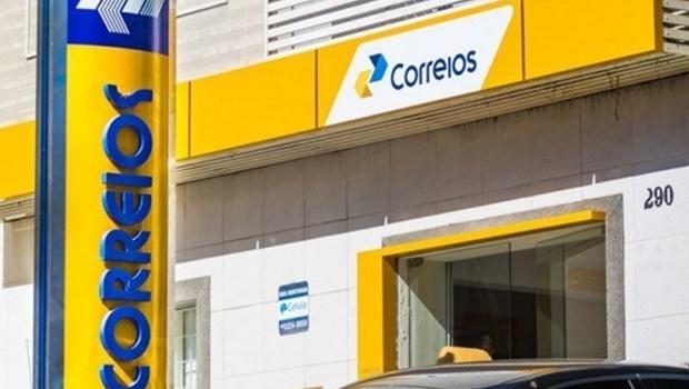 Projeto de Lei visando privatizar os Correios é entregue à Presidência da República
