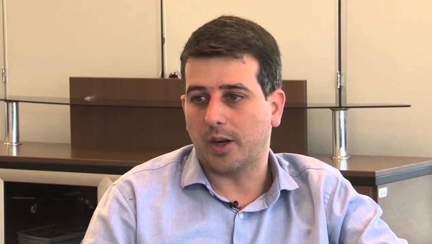 """""""Medida é extremamente correta"""", diz professor da Fiocruz sobre isolamento intercalado em Goiás"""