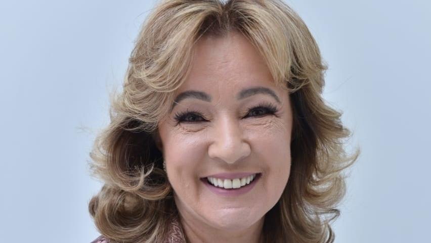 """Ex-prefeita de Matrinchã, Ivânia Fernandes anuncia pré-candidatura: """"Quero voltar"""""""