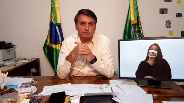 """""""Genocídio"""" causa mais efeito colateral no governo Bolsonaro do que gasto milionário com fabricação de cloroquina"""