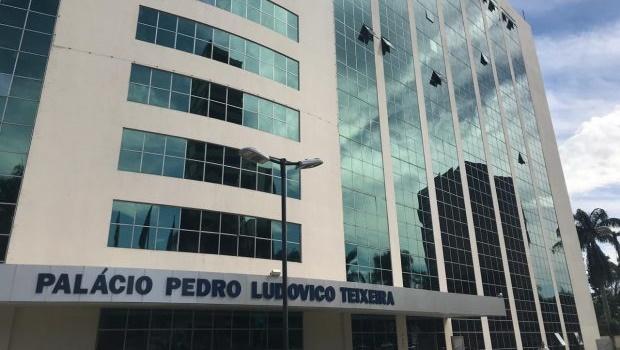 Parceria entre PGE e GoiásPrev zera fila de pedidos de aposentadoria de servidores