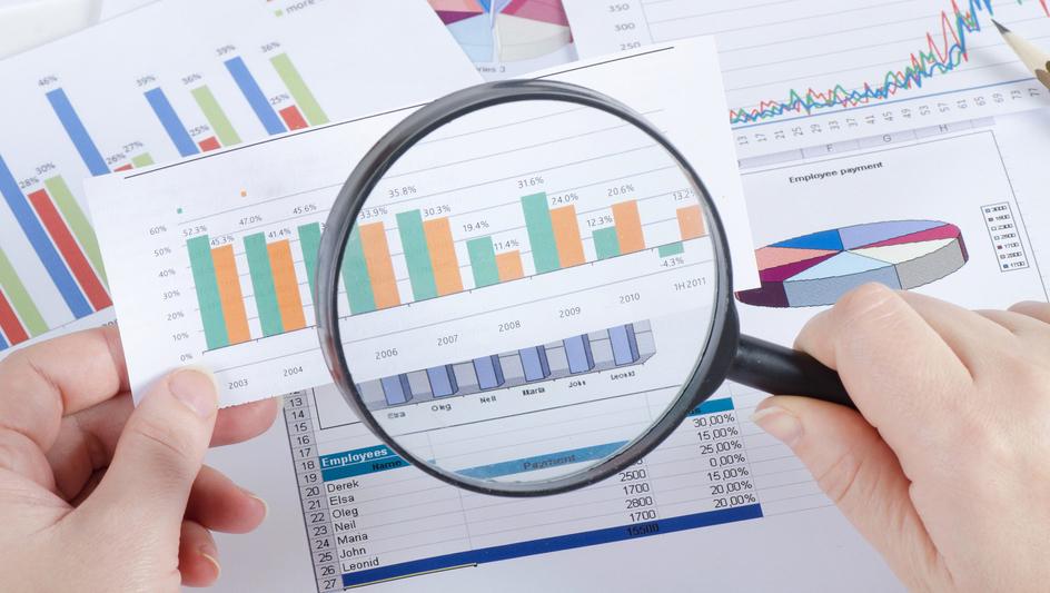 Publicar pesquisa sem registro eleitoral pode gerar multa de até 106 mil reais