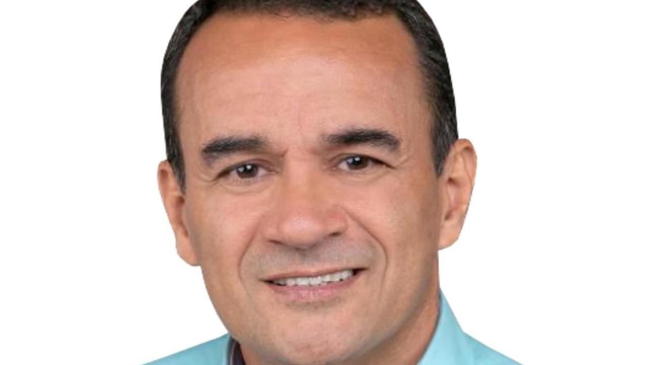 Ronne Cezar, pré-candidato em Quirinópolis, diz que Gilmar Alves tem condenações por improbidade