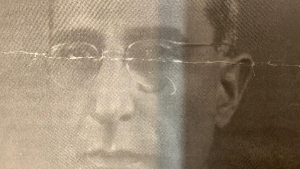 Domingos Vellasco: herdeiro de Bulhões na política e antagonista de Prestes na esquerda