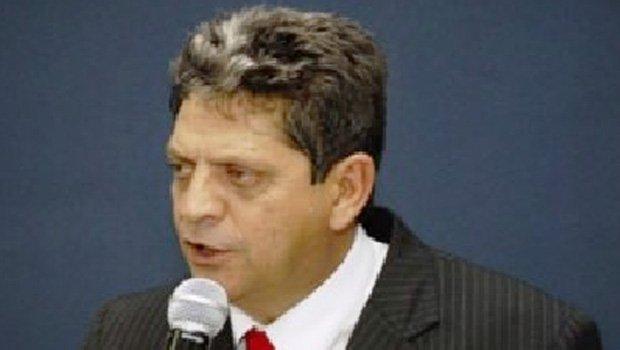 Defesa confirma que Welington Baiano segue candidato à Prefeitura de Itaberaí