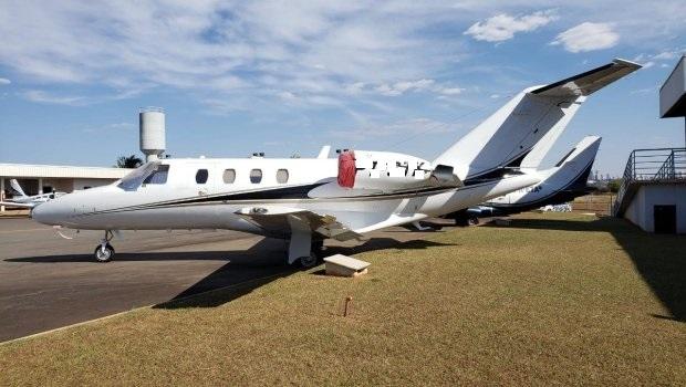 Anac e ANP criam grupo de trabalho para apurar denúncias sobre qualidade da gasolina de aviação