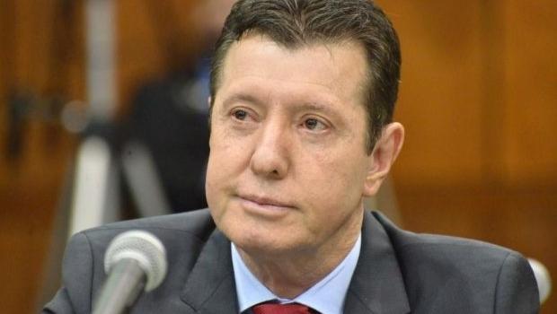 José Nelto e Magda Mofatto apostam na volta das coligações partidárias. Calil não acredita