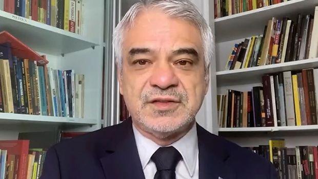 """""""Decisão de Facebook e Instagram confirma denúncias sobre fake news"""" diz senador Humberto Costa"""