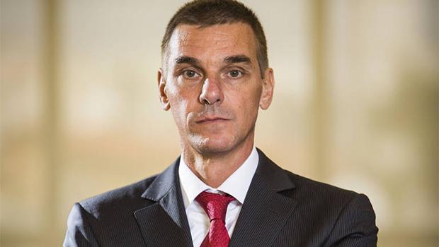 André Brandão deve assumir presidência do Banco do Brasil