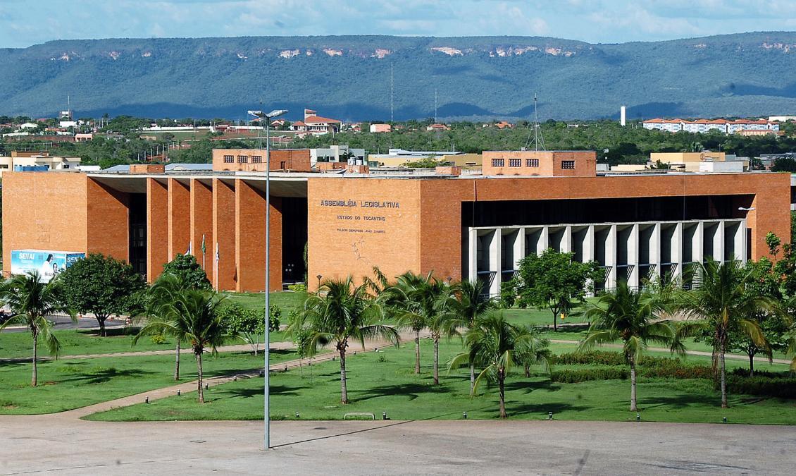 STF determina o ressarcimento de valor pago ilegalmente a parlamentares por sessões extraordinárias