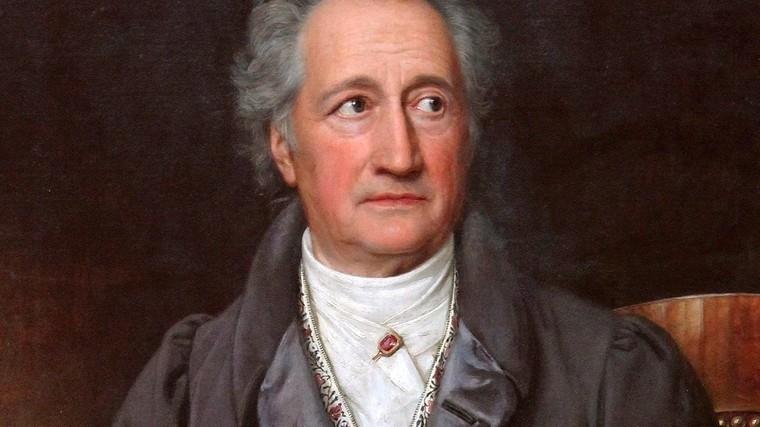 """Livro de Sylk Schneider explica por que escritor alemão era chamado de """"Goethe, o Brasileiro"""""""