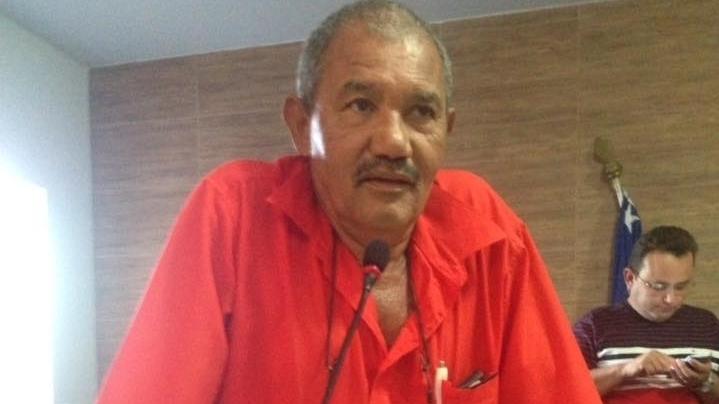 Dirigente estadual do PT em Goiás morre de Covid-19