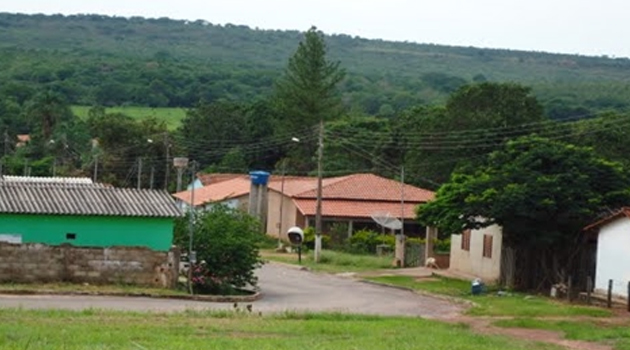 Três municípios goianos ainda não registraram casos da Covid-19