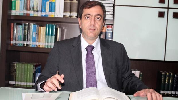 """""""Estamos todos consternados"""", diz cônsul honorário do Líbano em Goiás"""