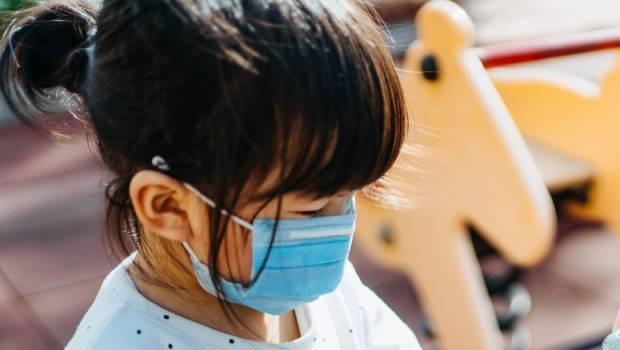 Fiocruz investiga transmissão da covid-19 entre crianças e adultos