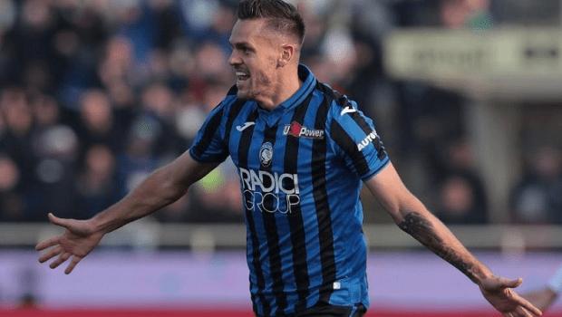 Ex-jogador do Goiás, Rafael Tolói, estreia com time Atalanta na Champions nesta quarta-feira, 12