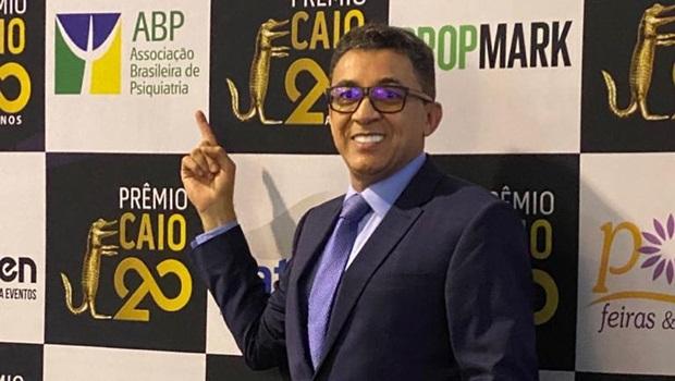 """""""Suicídio é, ainda hoje, considerado um tabu, seja por motivos culturais ou religiosos"""", diz presidente da Associação Brasileira de Psiquiatria"""